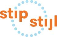 Stipstijl logo